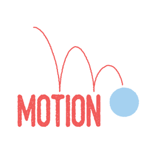port_motion